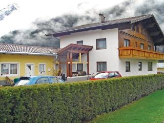 Apartment in Holzgau/Lechtal, Tirol, Austria
