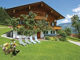 4 bedroom Villa in Fugen, Tirol, Austria : ref 2224978