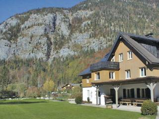 Villa in Obertraun, Salzburg Region, Austria