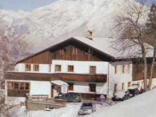 10 bedroom Villa in Matrei/Wipptal, Tirol, Austria : ref 2225119