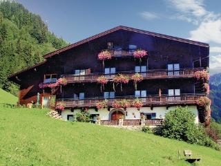 Villa in Zell Am See, Salzburg Region, Austria, Thumersbach