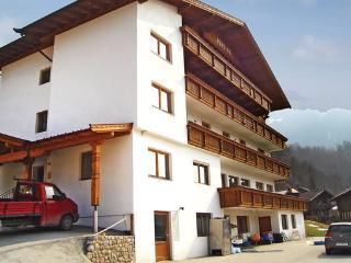 Villa in Wildschonau, Tirol, Austria, Muhlthal