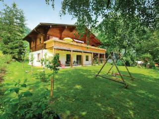 Villa in Wagrain, Salzburg Region, Austria