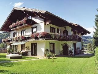 Apartment in Wagrain, Salzburg Region, Austria