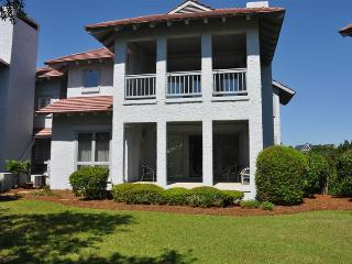 #214 Deans ( 3-Bedroom Villa )