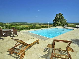 Villa in Penne D Agenais, Lot-et-Garonne, South West France, France, Penne d'Agenais