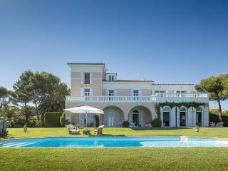 6 bedroom Villa in Saint Aygulf, St Tropez Var, France : ref 2226450, Saint-Aygulf