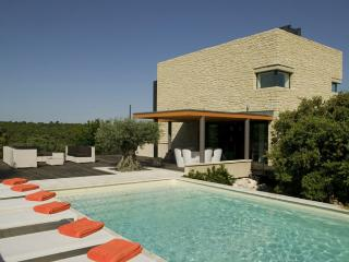 4 bedroom Villa in Venasque, Provence, France : ref 2226460