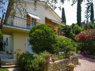 3 bedroom Villa in Le Cannet, Cote D'azur, France : ref 2226491