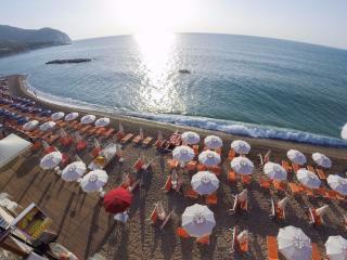 Adriatic sea Residence, Mattinata