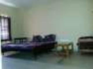 Corporate Guest house Near TCS and Infosis Campus, holiday rental in Khurda District