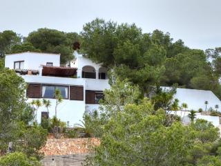 4 bedroom Villa in Roca Llisa, Ibiza : ref 2226552