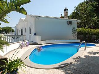 4 bedroom Villa in Piano Di Sorrento, Costa Sorrentina, Amalfi Coast, Italy