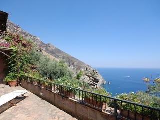 4 bedroom Villa in Vico Equense, Positano, Amalfi Coast, Italy : ref 2230201