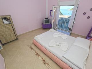 Apartment Goga, Milna