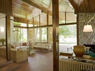 7 bedroom Villa in Ronchi, Costa Toscana, Tuscany, Italy : ref 2230296