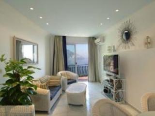 2 bedroom Apartment in Positano, Positano, Amalfi Coast, Italy : ref 2230331