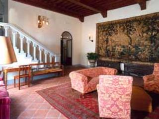6 bedroom Villa in Rignano Sull Arno, Firenze Area, Tuscany, Italy : ref 2230349