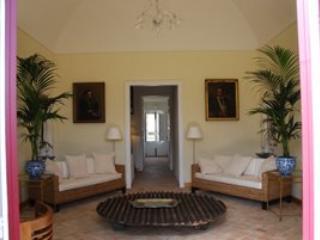 6 bedroom Villa in Carranco, Catania Area, Sicily, Italy : ref 2230418, Patti
