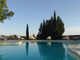 Villa in Nardò, Puglia, Apulia And Basilicata, Italy, Nardo