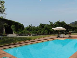 5 bedroom Villa in Segromigno In Monte, Lucca Area, Tuscany, Italy : ref 2230435, San Pietro a Marcigliano