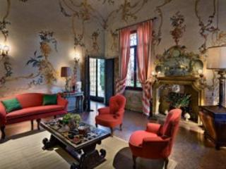 6 bedroom Villa in Selvazzano Dentro, Padova Area, Veneto And Venice, Italy