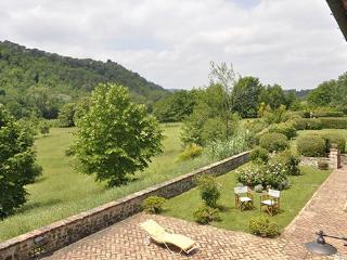 Villa in Mercatale Val Di Pesa, Firenze Area, Tuscany, Italy, Montelupo Fiorentino