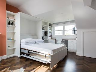 onefinestay - Highbury Hill III apartment, London