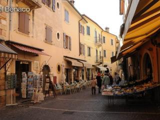 5 bedroom Villa in Torri Del Benaco, Lake Garda, Italy : ref 2230558