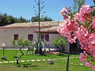 Villa in Santa Croce Camerina, Ragusa Area, Sicily, Italy