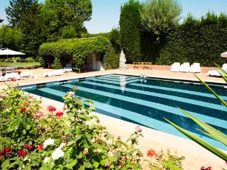 6 bedroom Villa in Bastia Di Rovolon, Padova Area, Veneto And Venice, Italy : ref 2230602