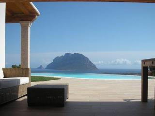 5 bedroom Villa in Loiri Porto San Paolo, Sardegna, Sardinia, Italy : ref 2230621