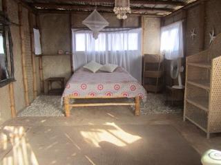 Naif Rustic & Ecologic lodge, Mancora