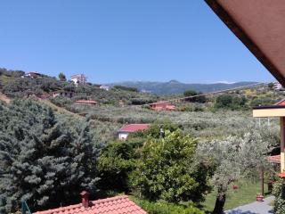 Happiness Therapy near Amalfi coast