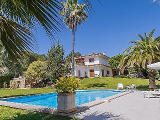 Villa in Inca, Mallorca, Mallorca