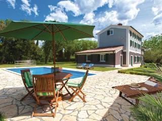 Villa in Fazana-Valbandon, Fazana, Croatia