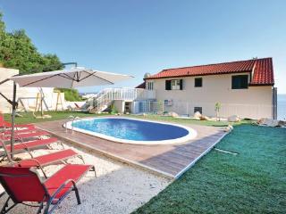 Villa in Omis, Omis, Croatia