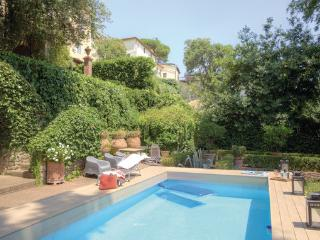 6 bedroom Villa in Larciano Castello, Montecatini / Pistoia And Surroundings, Italy : ref 2239438