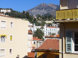 1 bedroom Apartment in Menton, Provence-Alpes-Cote d'Azur, France : ref 5052032