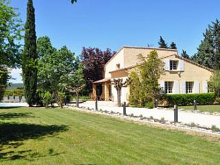 6 bedroom Villa in Saze, Saze, France : ref 2244626