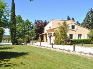 6 bedroom Villa in Les Angles, Occitania, France : ref 5247288