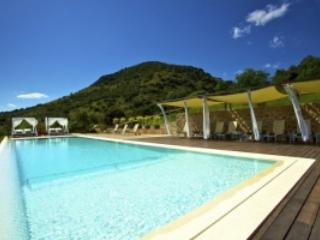 8 bedroom Villa in Sant Llorenc, Des Cardassar, Mallorca : ref 2247443