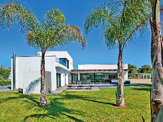 4 bedroom Villa in Xabia, Valencia, Spain : ref 5044482
