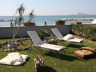 5 bedroom Villa in Formia, Lazio, Italy : ref 2253732, Trivio