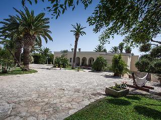 Villa in Gallipoli, Puglia-Salento, Italy