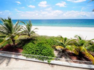 Ocean View Paradise on the Beach, Lauderdale by the Sea