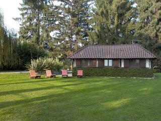 4 bedroom Villa in Lesa, Piedmont, Italy : ref 5455354