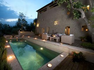 Villa in Asolo, Verona, Italy