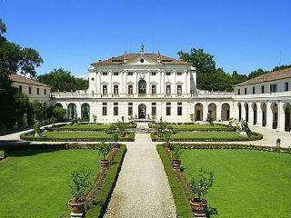 4 bedroom Villa in Treviso, Veneto, Italy : ref 5455371