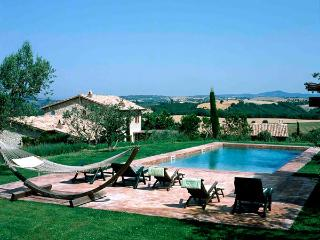7 bedroom Villa in Orvieto, Umbria, Italy : ref 5455382